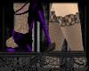 [h] ViciousHeels_Royal