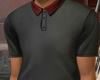 Polo Black Ruby