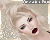 *MD*Genoveva|Powder