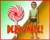 ~D~ Lollipop (Derivable)