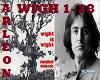 Wight is Wight Delpech