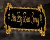 [CI] 2hr Big Band Link