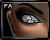 (FA)LitngFX Head Blk F