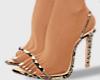 🔥Amore Snake Heels