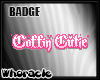 .Coffin Cutie [DON]