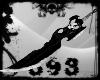 [898]DarkLightSword