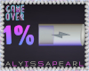 Game Over 1 %