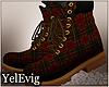[Y] Juan boots 02 M