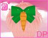 [DP] Carrot Bow