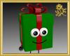 Gift Box Avatar m3