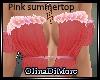 (OD) Sima Summertop