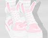 -lil- Sailor moon 🌙