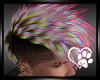 Rainbow Veneno