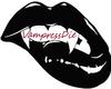 VD sticker 2