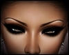 qSS! Chic Eyebrowns