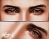 A' Jason Eyebrows