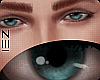 !! scanor Eyes