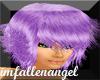[IFA]LilacDelightEdgyBob