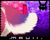 🎧 Dessa Tail 5