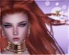 ḸƘ® Ginger Kam