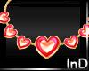 IN} Val 19 Heart Nklc