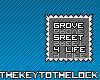 grove street for life