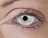 eye branco
