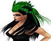 (san)athena green