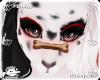 G~ C'Devil - Bone