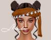 Headband I
