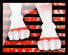 N: Shroomie Paws (M)