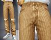 . corduroy pants c