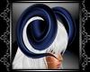 DERIVABLE Ram Horns M/F