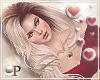 Gaga 32 Vanilla Ombre