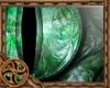 """ Predator Emerald"" *F*"