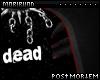 ♆ Dead Enternet