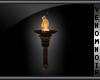 VN -Verde Torch