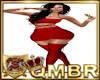 QMBR L FULL - 2020 LBDR