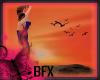 BFX E Seagulls