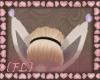 {FL}Sweetheart EarsV2