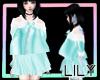 -Lily-Lolita kid
