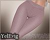[Y] Bianca pants 2