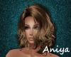 AM. Aniya, mocha cream