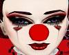 Clowney Nose