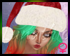! A Natala Holly 2 G