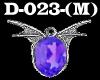 D-023-(M)