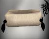 [P] Elegance Pillow