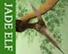 [JE] Pteranodon Ride 2