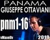 G. OTTAVIANI-Panama