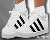 Civil Kicks and Socks